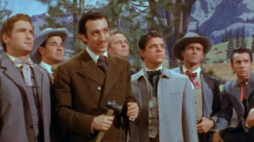 seven-brides-for-seven-brothers